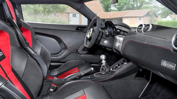 Lotus-Evora_GT430-interior
