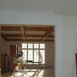 Interior Work in Progress - DSCF1394.jpg