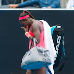Sloane Stephens - Hobart International 2015 -DSC_3014.jpg
