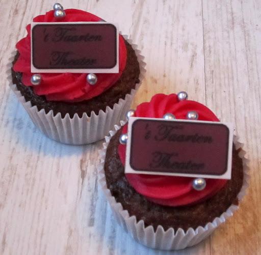Cupcake met fotoprint.JPG