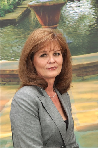 Connie Starnes Address Phone Number Public Records