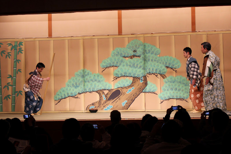 2014 Japan - Dag 8 - marjolein-IMG_1278-0111.JPG