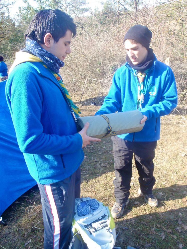 Sortida dAgrupament a Castellterçol - P2130066.JPG