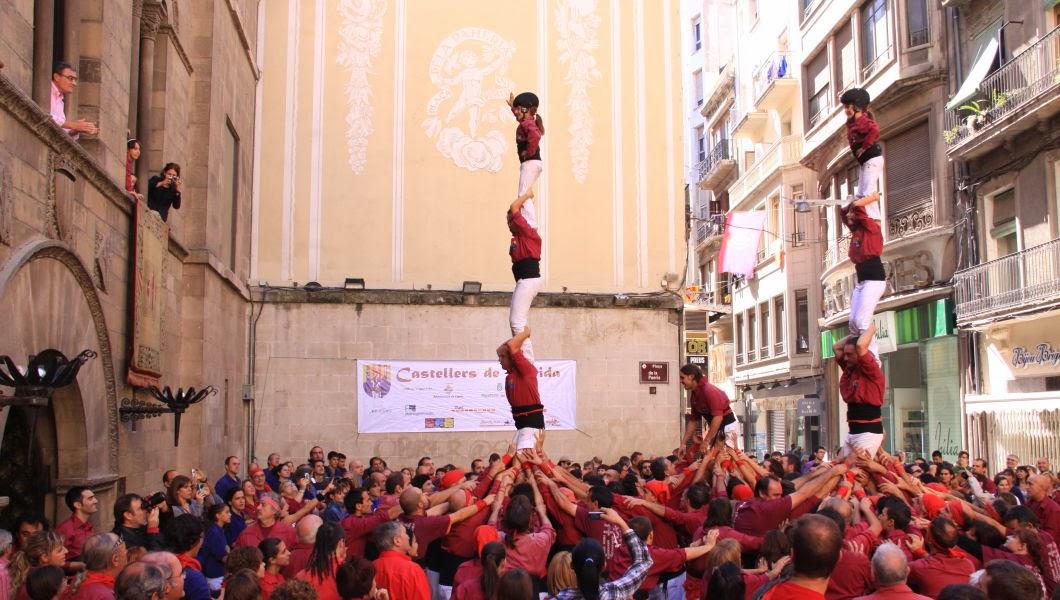 Festa Major de Sant Miquel 26-09-10 - 20100926_166_2Pd4_CdL_Lleida_Actuacio_Paeria.jpg