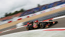 Kimi Raikkonen, Lotus E21