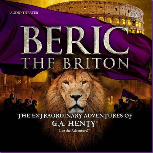 Beric The Briton Cover Image_zpswtfjirrr