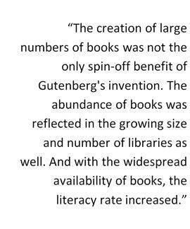 Gutenberg3