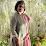 mona Khazanchi's profile photo