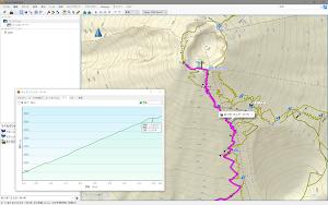 BaseCamp_dem_map.png