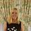 Linda Stebbins's profile photo