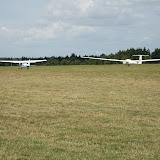 SunAirCup 2006 - IMG_1049.JPG