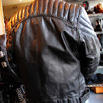 east-side-re-rides-belstaff_927-web.jpg