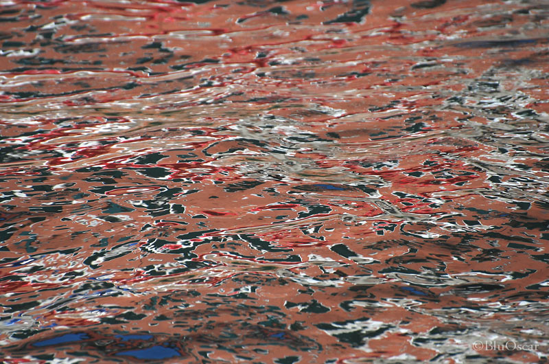 Riflessi veneziani 21 06 2011 N 6