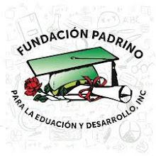 Fundación Padrino sugiere carreras técnicas superior universitarias sean impartidas en las provincias