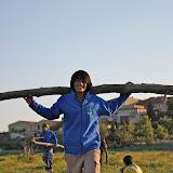 Campaments de Primavera de tot lAgrupament 2011 - _MG_2400.JPG