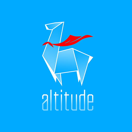 Altitude Games Pte. Ltd. avatar image