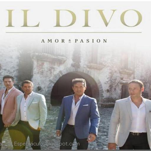 Il divo en argentina 2016 luna park gira amor pasion 10 for Espectaculos argentina 2016