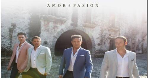 Il divo en argentina 2016 luna park gira amor pasion 10 for Espectaculos en argentina 2016