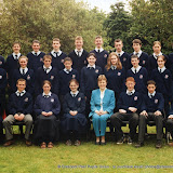 1998_class photo_Briant_3rd_year.jpg