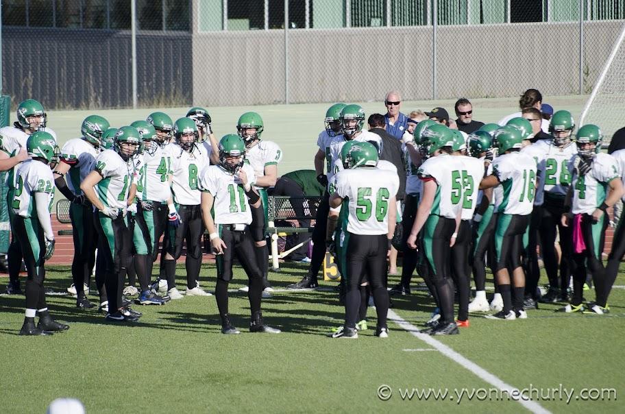 2012 Huskers at Broncos - _DSC6838-1.JPG