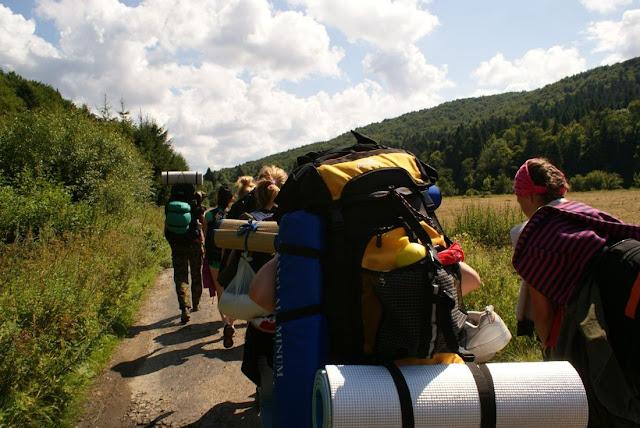 Obóz 2011 - bvva_1.jpg