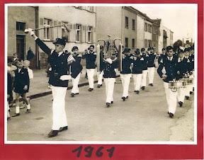 1962 C.jpg