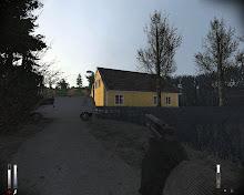 c_village20000