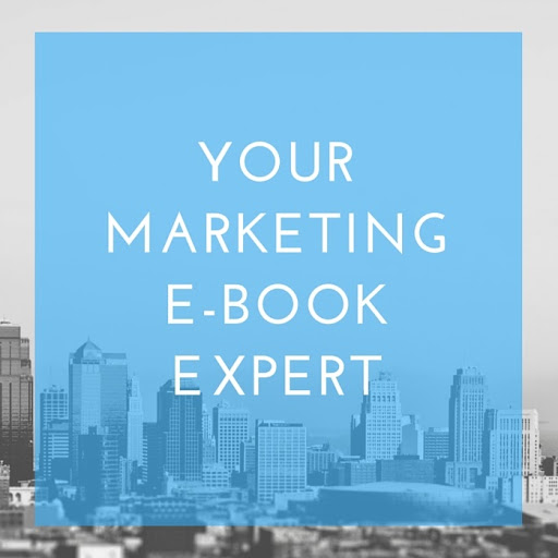 Marketing E-Book