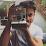 Pablo Leon's profile photo