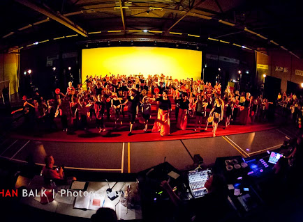 Han Balk Agios Theater Avond 2012-20120630-216.jpg