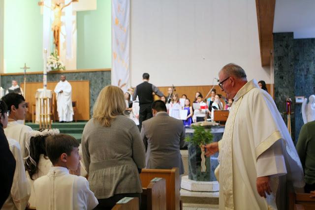 1st Communion 2014 - IMG_9985.JPG