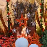 Exposició de Complements de Floristeria i Jardineria de Nadal 2014 - DSC_0035.JPG