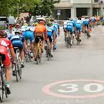 2014.05.30 Tour Of Estonia - AS20140531TOE_463S.JPG