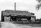 Heuvelstraat melkfabriek IM_A0212.jpg