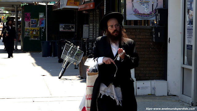 judio-nueva-york.JPG