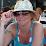 Kristie Walker's profile photo