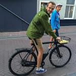 20180622_Netherlands_Olia_042.jpg