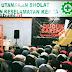 Pasca Tanggap Darurat Lombok Dicabut Pemerintah, Non Goverment Organization Gerak Bareng Comunity