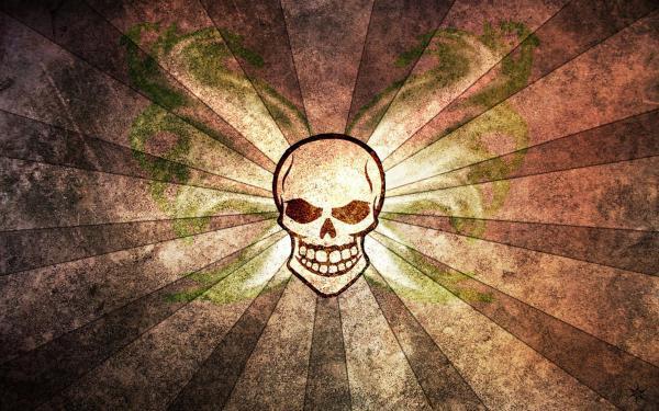 Skull, Demons 2