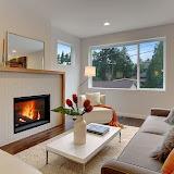 Fireplace - 20302_03.jpg
