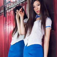 LiGui 2015.10.09 网络丽人 Model 佳怡 [29P] 000_0326.jpg
