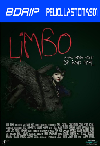Limbo (2013) BDRip
