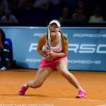 Evgeniya Rodina - Porsche Tennis Grand Prix -DSC_4997.jpg