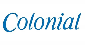 colonial-logo-770
