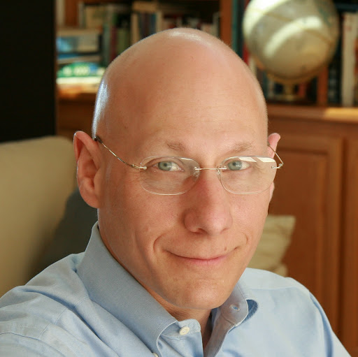 Michael Hirsch