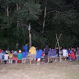Campaments dEstiu 2010 a la Mola dAmunt - campamentsestiu241.jpg