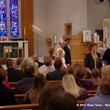 05-12-12 Jenny and Matt Wedding and Reception - IMGP1726.JPG