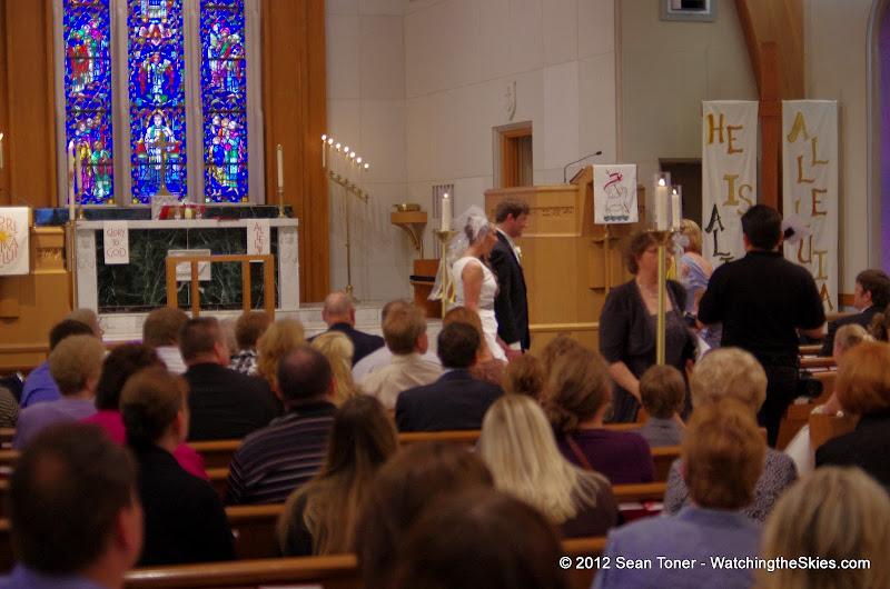 05-12-12 Jenny and Matt Wedding and Reception - IMGP1726.JPG