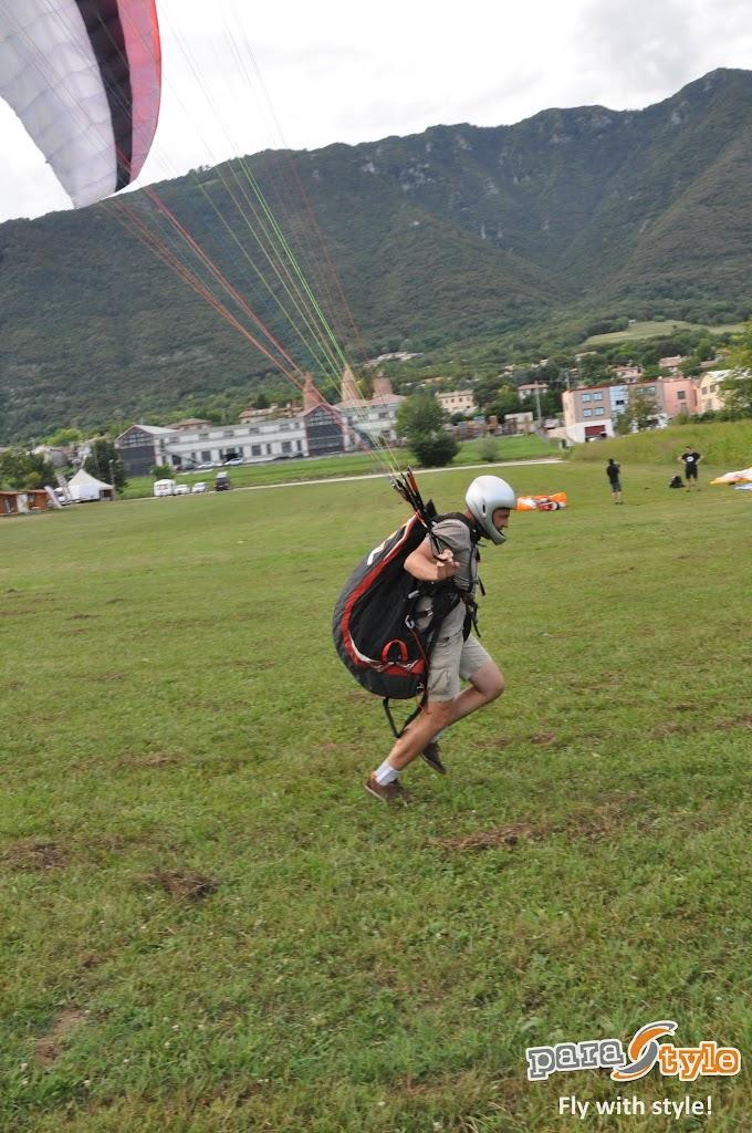 Wspólny wyjazd Parastyle i Fly2Live do Bassano del Grappa - DSC_0011.JPG