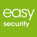 easybank Security App